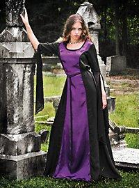 Vampir Kleid