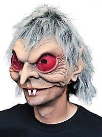 Vampir Lüstling Maske