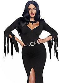 Vampir Vamp Kostüm