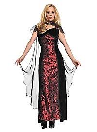 Vampire Dress XXL