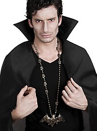 Vampire Lord Necklace