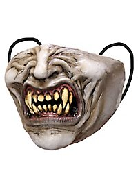 Vampire Mouth Mask