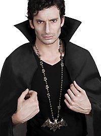 Vampirlord Halskette