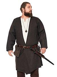 Vendel coat - Godric