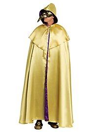 Venetian Coat gold
