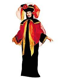 Venezianerin Kostüm