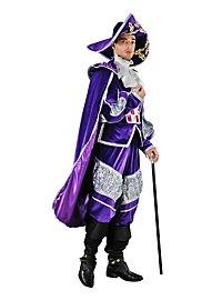 Venezianischer Edelmann Kostüm