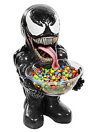 Venom - Candy Holder