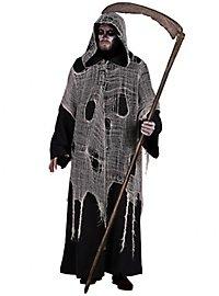 Verrottender Tod Kostüm