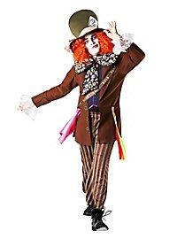 Verrückter Hutmacher Kostüm