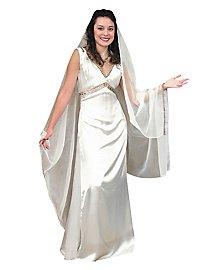 Vesta Woman Priest