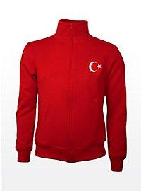 Veste Turquie années 70