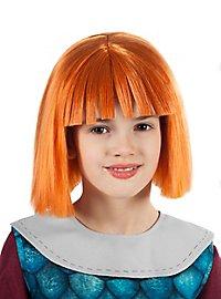 Vic Kids Wig