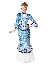 Victorian Noblewoman Costume