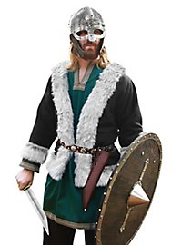 Viking Déguisement