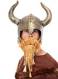 Viking set Erik the Red
