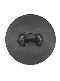 Viking Shield Foam Weapon for Kids