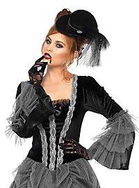 Viktorianische Vampirin Kostüm