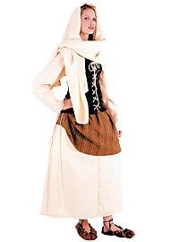 Village Girl Costume