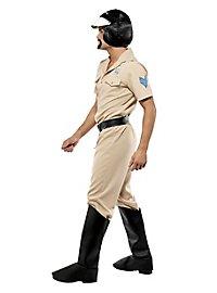 Village People Polizist Kostüm