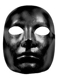Volto nero - Venezianische Maske