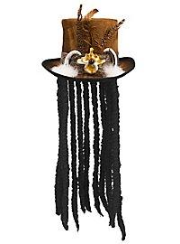 Voodoo hat Buluku