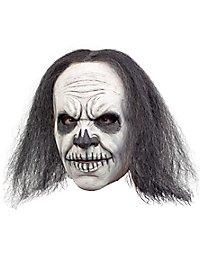 Voodoo Hexenmeister Maske