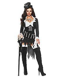 Voodoo Lady Kostüm