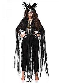 Voodoohexe Kostüm