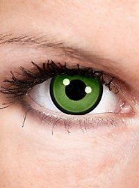 Waldelf Kontaktlinsen