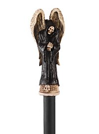 Walking Stick Angel of Death