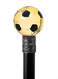 Walking Stick Soccer