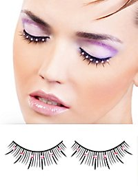 Waltz False Eyelashes