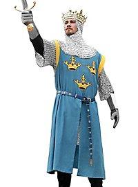 Wappenrock - König Artus