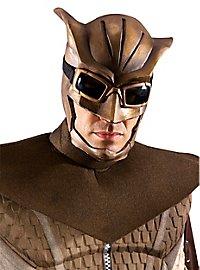 Watchmen Nite Owl Mask