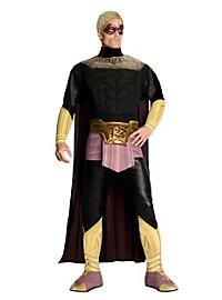 Watchmen Ozymandias Kostüm