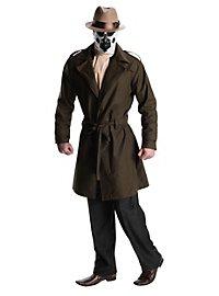 Watchmen Rorschach Costume