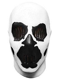 Watchmen Rorschach Maske aus Latex