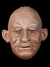 Waterman Mask