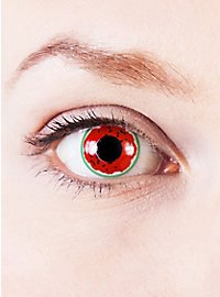 Watermelon Contact Lenses