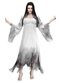 Weiblicher Geist Kostüm