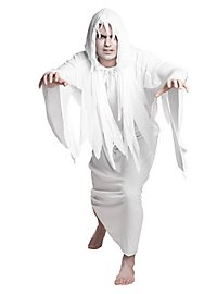 Weißes Gespenst Kostüm