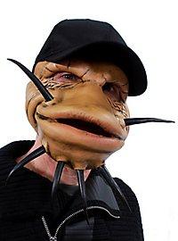 Wels Fischmaske