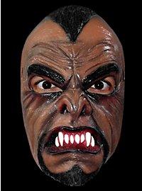 Werewolf classic Mask