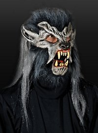 Werewolf Deluxe