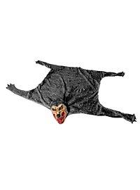 Werwolf Teppich