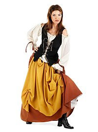 Westerngirl Kostüm