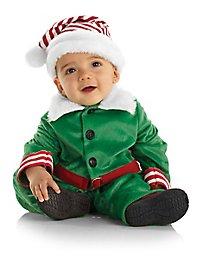 Wichtel Baby Costume