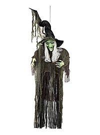 Wicked Witch Hängedekoration