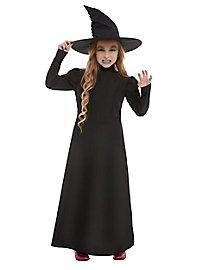 Wicked Witch Hexenkostüm für Kinder